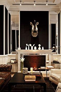 Hotel Only You, el secreto mejor guardado de Madrid