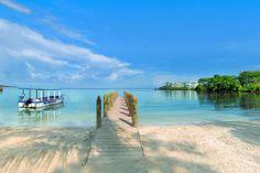 Kuvat ja videot Jamaika - finnmatkat.fi #Finnmatkat