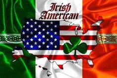 American Irish Flag Green represents the Catholic Irish and Orange is the Prodestants in Northern Ireland Irish Orangeman. White is the peace color for both of them fractions of Ireland. Celtic Pride, Irish Pride, Irish Celtic, Irish Symbols, Irish Tattoos, Irish Culture, Celtic Culture, Irish Eyes Are Smiling, Irish Quotes