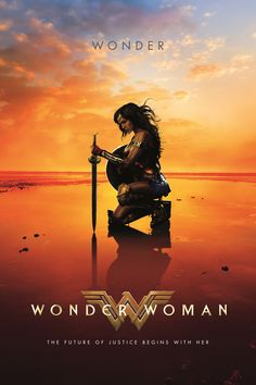 From Warner Bros. Pictures and DC Entertainment comes the epic action adventure of Wonder Woman. Check out the final trailer starring Gal Gadot, Chris Pine, Connie Nielsen and Robin Wright, directed by Patty Jenkins. In theaters June Nail Art Wonder Woman, Wonder Woman Film, Wonder Women, Robin Wright, Streaming Movies, Hd Movies, Movies To Watch, Movies Online, Movie Film