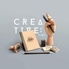 Good design makes me happy: Project Love: Javier Bueno