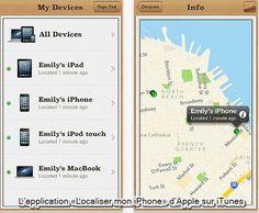applicazione android spy