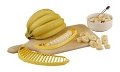 Enjoy cooking and have fun with some innovative kitchens tools