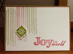 Oakfield Crafts : A Gorgeous Grunge Christmas with added sparkle