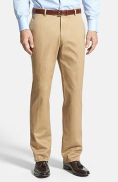 Free shipping and returns on Peter Millar Garment Washed Twill Pants at Nordstrom.com. Garment-washed pima cotton shapes exceptionally soft straight-leg pants styled with a flat front.