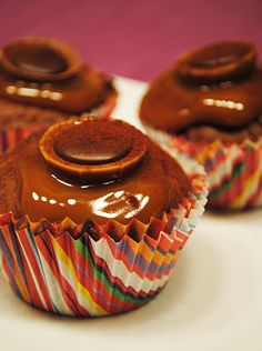 Cupcakes Amp Muffins On Pinterest 40 Pins