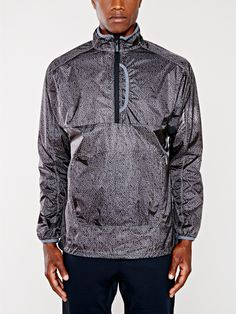 Without Walls Onion Skin Soft Shell Jacket - Without Walls