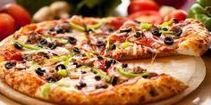 City Pizza Myrtle Beach