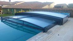Diseño, estética y sensibilidad en tu piscina avalada por la calidad de nuestros materiales y la competencia de nuestros profesionales.