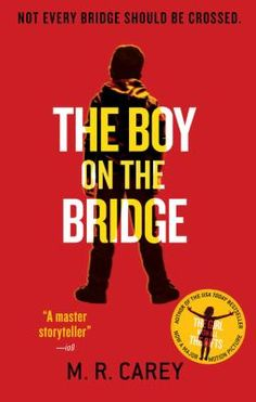 Booktopia has The Boy on the Bridge, Discover the word-of-mouth phenomenon by M. Buy a discounted Paperback of The Boy on the Bridge online from Australia's leading online bookstore. Best Books Of 2017, New Books, Good Books, Books To Read, 2017 Books, Date, Reading Lists, Book Lists, Reading Online