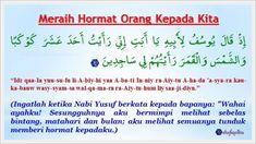 Beautiful Quran Quotes, Quran Quotes Inspirational, Islamic Dua, Islamic Quotes, Muslim Religion, Doa Islam, Learn Islam, Prayer Verses, Allah Quotes