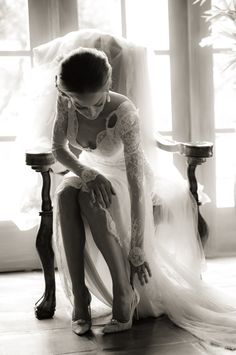 Wedding Wednesday: Tips To Enjoy Your Wedding Day