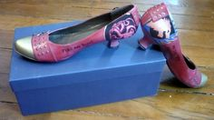 http://www.leboncoin.fr/chaussures/496088877.htm  eBay | Chaussures custom Game of Thrones