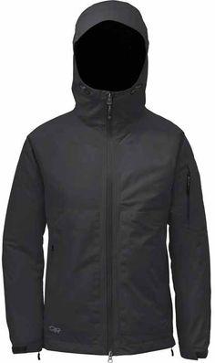 Montane Atomic Womens Purple Waterproof Hoody Zip Outdoor Hooded Jacket Top