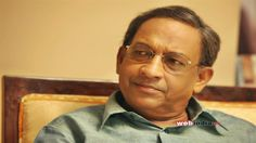 Bharathiya: Nedumudi Venu Indian Actor