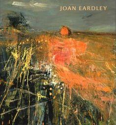 Joan Eardley cover image
