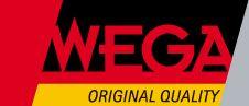 Wega - Sucursal Lomas del Mirador