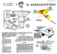 Kite Building, Kite Designs, Paper Models, Paracord, Zine, Paper Cutting, Paper Art, Origami, Diy And Crafts