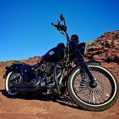 Awesome! DOUBLE TAP and TAG your friends!�� ________________________ Credits to the amazing owner �� ________________________ NO ROAD IS TOO LONG WHEN YOU HAVE GOOD COMPANY! ________________________ Every week is Bike Week at Bag Five! Get a premium, long-lasting and brand new LED Headlight Harley Daymaker Style at $50 OFF + free shipping! ________________________ Go to bagfive.com/bag50 or just click the link on our bio and use coupon code BAG50 at checkout…