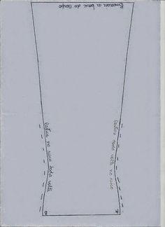 1901 best art ,doodles zenart, drawing abstact images on