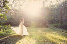 Endless Romance   The Sahara Wedding Gown  #boandluca #boandlucagown #wedding #weddings #weddinggown #boandlucasahara #boholuxe #bohowedding