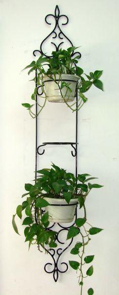 flower hanger.....                                                                                                                                                      Más