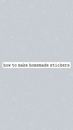 Easy Crafts To Make, How To Make Homemade, Fun Crafts, Diy Stuff, Stuff To Do, Random Stuff, Simple Life Hacks, Useful Life Hacks, Crafts For Teens