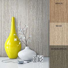 Holz Tapete Grau Edel | schöne edle Tapete im Holzwand De... https://www.amazon.de/dp/B01M9B2ZJJ/ref=cm_sw_r_pi_dp_x_05zlybBYEKZ6Y