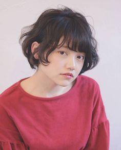 スタイリスト:amoretto Yuiのヘアスタイル「STYLE No.26250」。スタイリスト:amoretto Yuiが手がけたヘアスタイル・髪型を掲載しています。