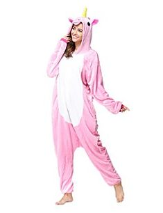 21 mejores imágenes de disfressa | Pijamas enteros, Pijama