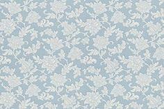 Rathcormac - Robert Allen Fabrics Bluebell