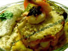 Find Indian food and Bengali recipes. Recipe instructions, spice guide, easy how to steps are here. Full Course Meal, Spiced Rice, Bengali Food, Indian Food Recipes, Ethnic Recipes, How To Cook Rice, Recipe Instructions, Curry Leaves, Garam Masala