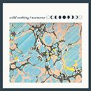 """Listen Up: The 29 Best Songs Of 2012: 25. Wild Nothing — """"Paradise"""" [MP3]  Earlier this year Jack Tatum's dream pop act, Wild Nothing, released a great sophomore album, Nocturne, and """"Paradise"""" shows the band to be capable, yet again, of boyish melodies that hearken back to the days of C86 indie pop. Jangly guitar and bittersweet lyrics at their best."""