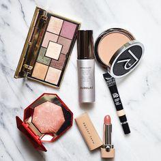 So ready for the weekend! #motd @hourglasscosmetics @makeupforeverofficial @rodialskincare @kikocosmeticsofficial @ciatelondon @marcbeauty #bblogger #bbloggers #beautyblogger #makeup #fotd #makeuplover #makeupaddict #makeupjunkie #hourglasscosmetics #makeupforever #rodial #rodialskincare #kikocosmetics #ciate #ciatelondon #marcbeauty #marcjacobsbeauty by makeupsessions