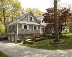 Tri Level Homes On Pinterest Split Level Home Split