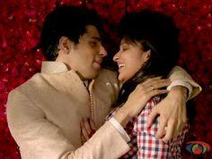 Punjabi Wedding Song Lyrics – Hasee Toh Phasee