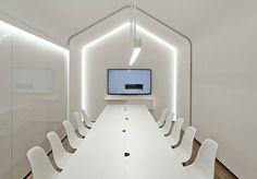 RIGIdesign Office Design