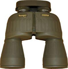 Steiner Ranger 8x56 - Green Trail Oy - verkkokauppa verkkokaupasta Binoculars, Ranger, Trail, Green
