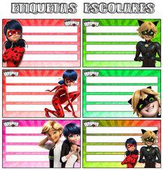 etiquetas_escolares_miraculous_ladybug_by_bagi384-d9pah63.png (872×916)