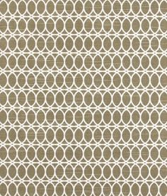 $17.30 Shop HGTV Curl Up Quartz Fabric at onlinefabricstore.net for $17.3/ Yard. Best Price & Service.