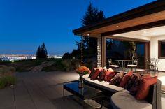 #patio patio patio patio