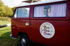 Weekend dans le Beaujolais : 8 expériences à ne pas louper ! - Chouette World - Blog voyage Le Beaujolais, Blog Voyage, Dan, Owls