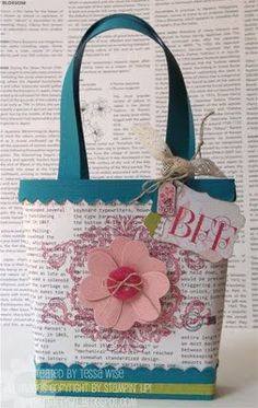 23 Best Stampin Up 3d Projects Images Stampin Up