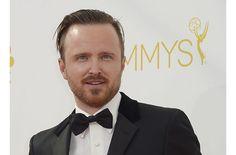Emmy | Uma noite para Breaking Bad em Los Angeles | Melhores da TV - Blue Bus