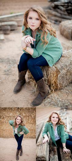Arizona Senior Portraits | Ashlyn M. |Tempe Arizona #arizonaseniorphotographer #arizonaphotographer #seniorportraits