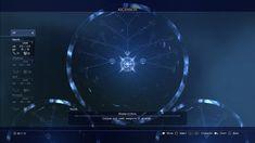 http://www.novacrystallis.com/wp-content/uploads/2016/09/FinalFantasyXV-Ascension.png