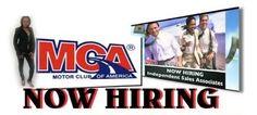#opportunity #mca