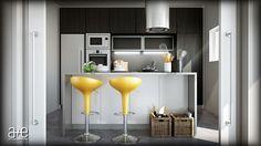 b.grave kitchens