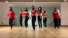 Zumba, Contemporary Dance Moves, 168, Dance Wear, Beauty Skin, Music Videos, Youtube, Health Fitness, Challenges