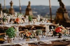 Plan your destination wedding in Italy with VB Events Best Wedding Planner, Destination Wedding Planner, Luxury Wedding, Dream Wedding, Italy Wedding, Post Wedding, Style And Grace, Event Planning